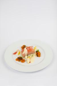 recept_03_Posirovany-losos
