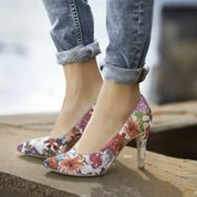 s.Oliver_Shoes