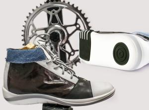 Polyurethan-Innovationen für die Schuhindustrie / Polyurethane innovations for the footwear industry