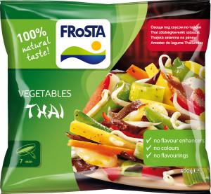 FRoSTA warzywa na patelnie Thai Exp S1313F_1 EXP nowe jezyki
