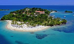 Luxury_Bahia_Principe_Cayo_Levantado