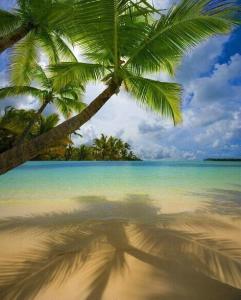 Playa_Bavaro,_Rep.Dominicana