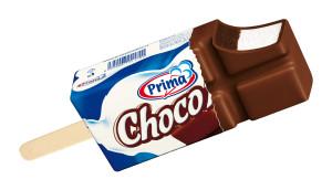 Prima_ChocMilk v tmave cokolade_20 Kc