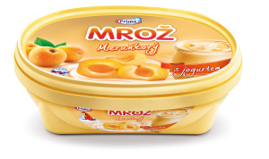 Prima_Mroz-merunka-vanicka_novinka_59 Kc