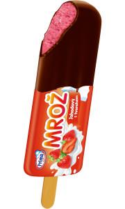 Prima_Mroz_jahodovy_tmava cokolada_14 Kc