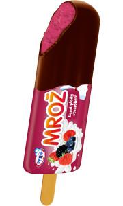 Prima_Mroz_lesni plody s tvarohem_tmava cokolada_14 Kc