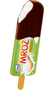 Prima_Mroz_tvaroh se smetanou_tmava cokolada_14 Kc