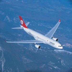 THY_Aircraft