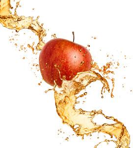 image foto Cider