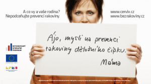 prevence_rakoviny