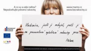 prevence_rakoviny_