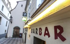 Barbar_restaurant_exterier