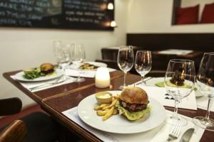 Barbar_restaurant_interier_2