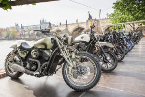 Harley-Davidson_přestavby_1