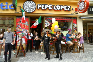 PEPE_LOPEZ_před_restaurací