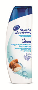 head & shoulders_instant moisture_šampon_69,90Kč