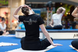 joga sampionat