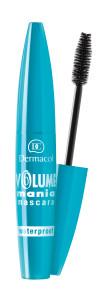 2225_Rasenka Volume Mania Waterproof_85951327