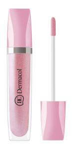 2890_Shimmering lip gloss 03 2_85955196