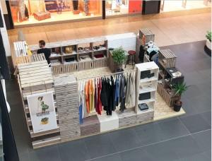 Green_Pop-Up_Store_v_Centru_Chodov_3