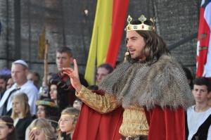 Král (2)