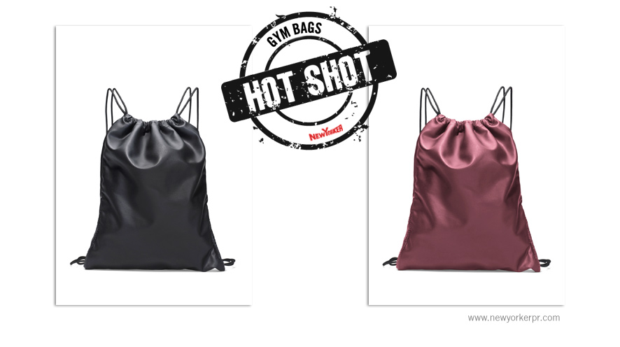 NEW_YORKER_HOTS_SHOTS_GYM_BAGS