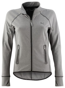 PWRSHAPE_JACKET_TRAININIG_WOMEN_2499Kč