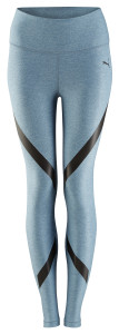 PWRSHAPE_TIGHT_TRAINING_WOMEN_2199Kč