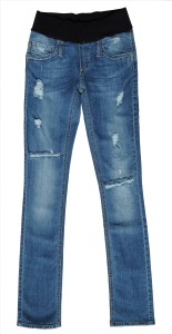 Skinny Jeans, Pietro Brunelli, 5400 Kč