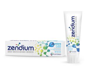 Zendium Juniors_3