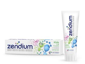 Zendium Kids_3