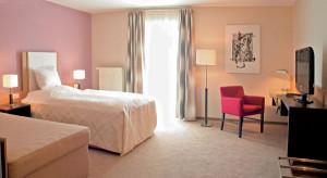 hotel-Impiq