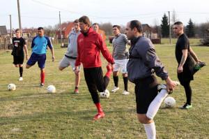 AT_Novy_Kostel_trening_6866