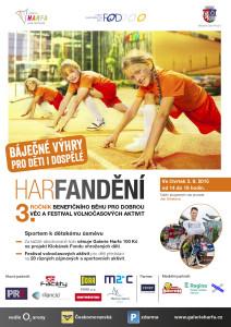 Galerie_Harfa_Harfandeni