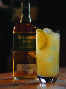 Tullamore_Cloudy_Apple