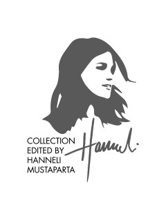 2015_Collection Edited by Hanneli Mustaparta_logo