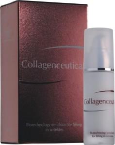 FC Collagenceutical