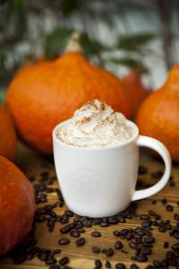Pumpkin_Spice_Latte_II