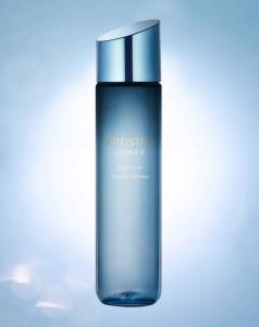 Hydra-V Fresh Toner - A4 size
