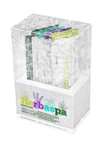 spa_box_herbaspa