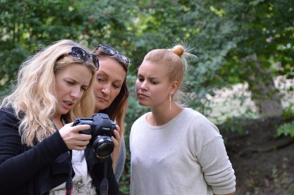 Anna_Fixová,_Claudie_Marčeková,_Patricie_Solaříková