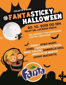Fantasticky_Halloween