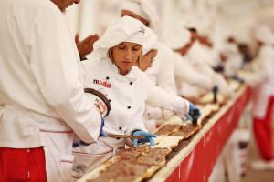 Guinness_World_Records_Nutella_Expo_15