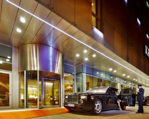 Kempinski-Hotel-River-ParkRolls-Royce