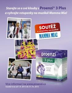 Proenzi_a_Mamma_Mia_2