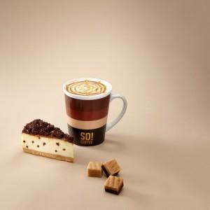 SO!_COFFEE_Karamelove_menu