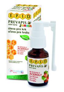 Spray_prevapis_Junior