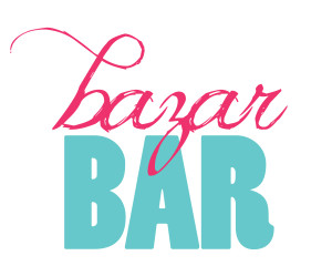 logo_bazar_bar