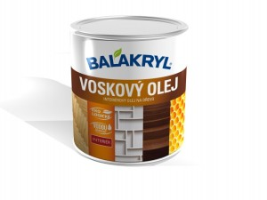 voskovy-olej