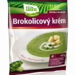 Dione_-_Brokolicovy_krem